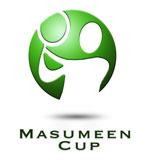 Masumeen Cup